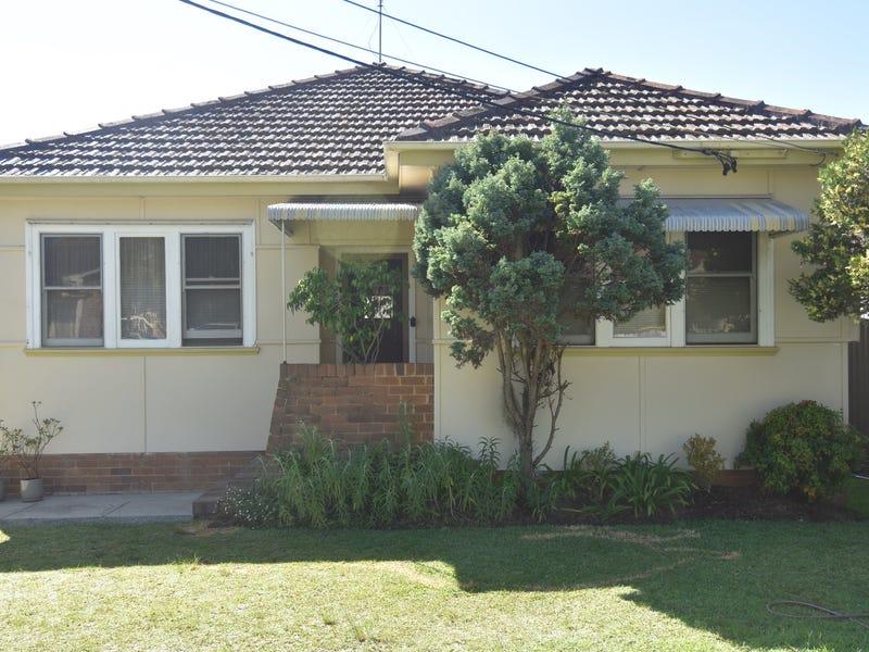 10 Davey Street, Jannali, NSW 2226