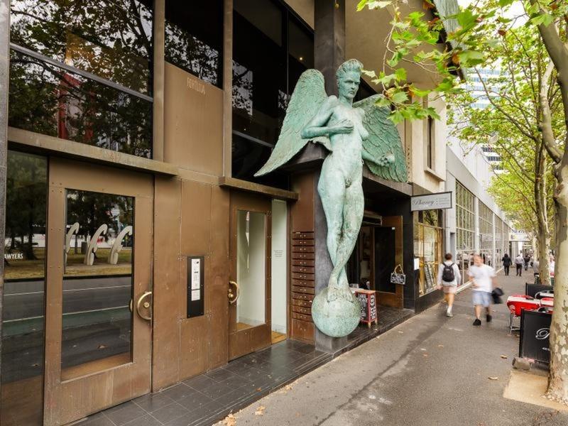 410 Queen Street, Melbourne, Vic 3000