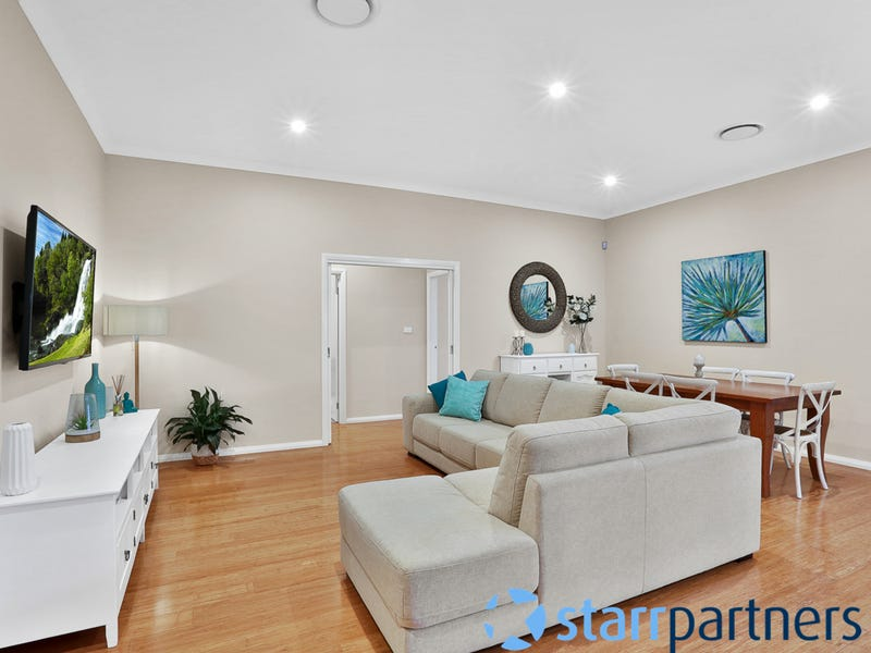 Address available on request, Gledswood Hills, NSW 2557