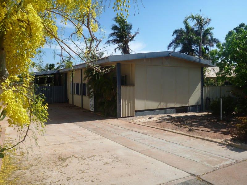 20 Harper Street, Port Hedland, WA 6721