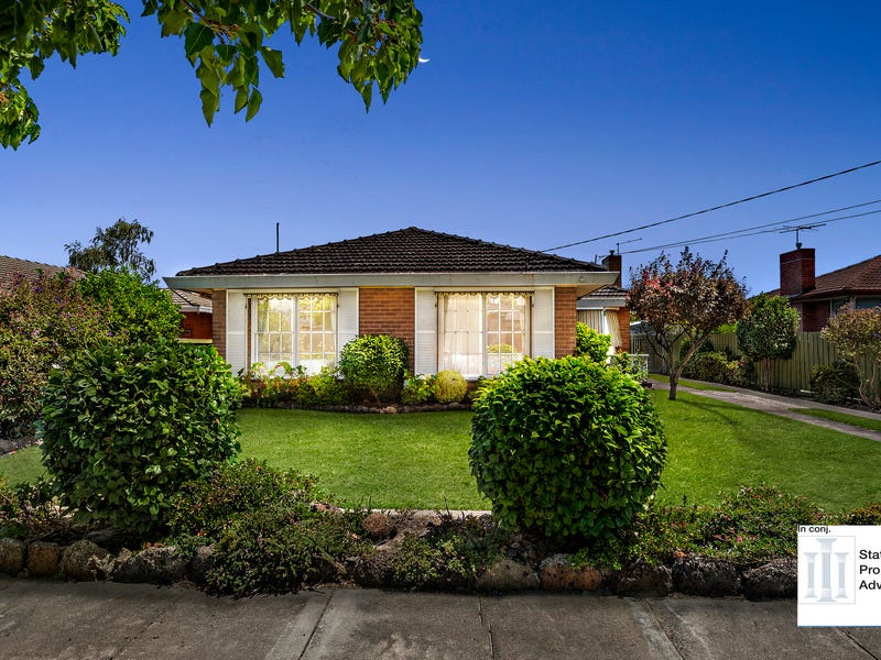 13 Norwood Street, Oakleigh South, Vic 3167