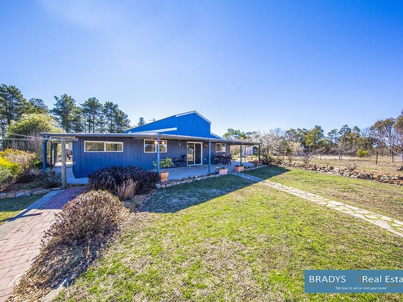 24 Kings Creek Lane, Boro, NSW 2622