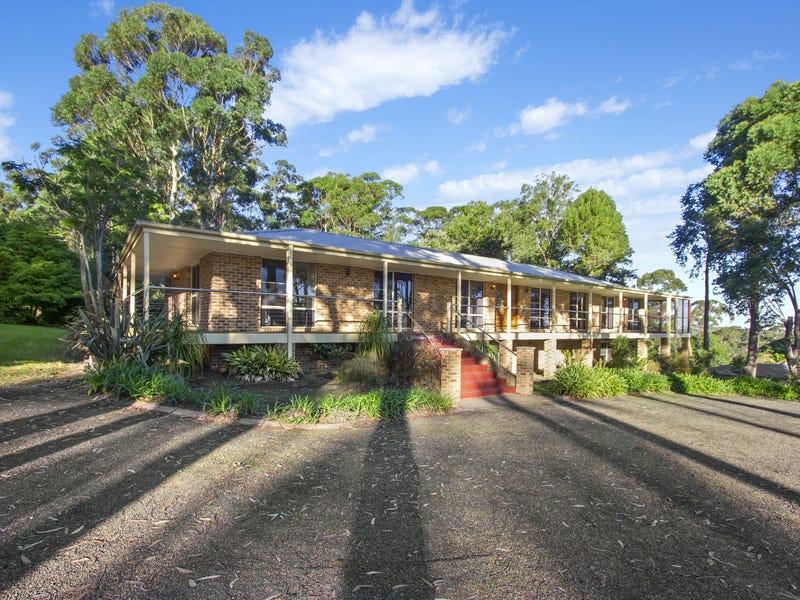 16 Woodgrove Drive, Ulladulla, NSW 2539