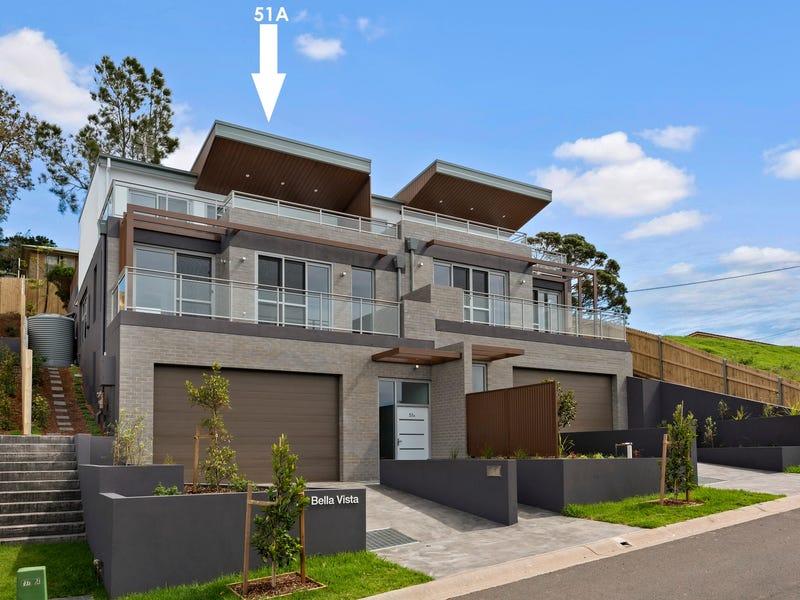 51A Cooinda Place, Kiama, NSW 2533