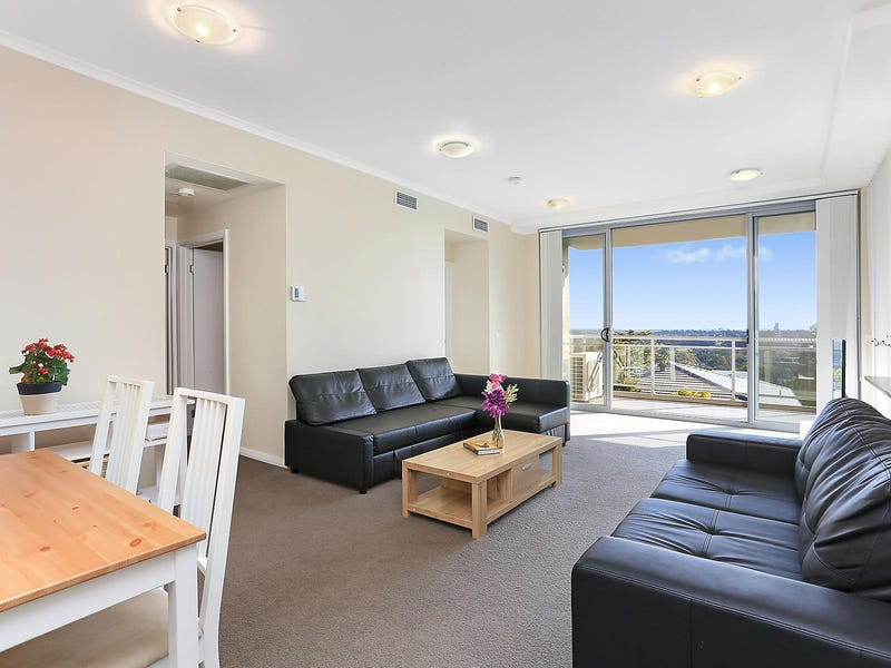 16/208 Blaxland Road, Ryde, NSW 2112