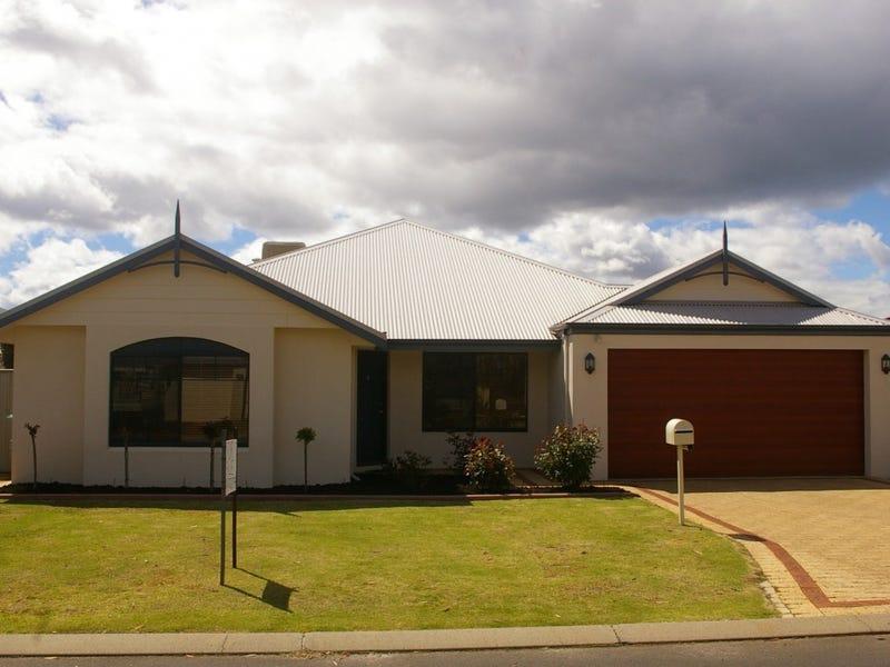 12 Jadeite Street, Australind, WA 6233