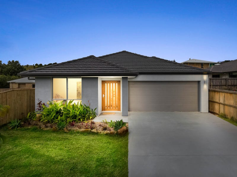 1/11 Sailfish Avenue, Lennox Head, NSW 2478