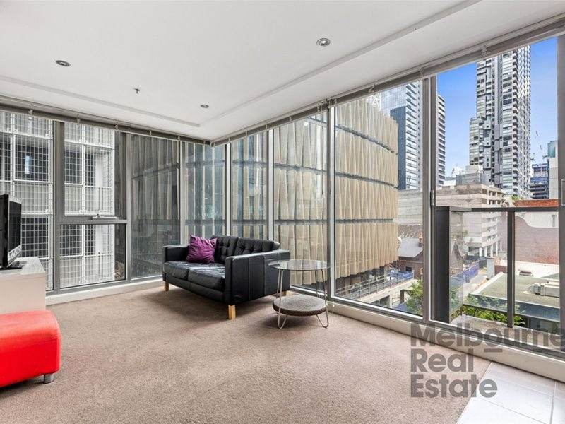 303/8 Exploration Lane, Melbourne, Vic 3000