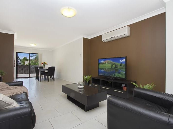 4 Huegill  Way, Blacktown, NSW 2148