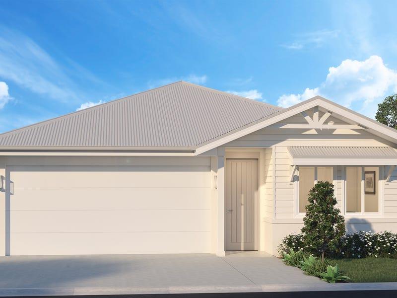 82/11 McIntosh Crescent, Woolgoolga, NSW 2456