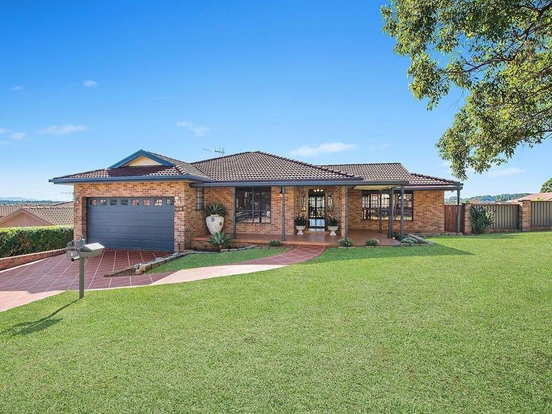 8 Orion Close, Port Macquarie, NSW 2444