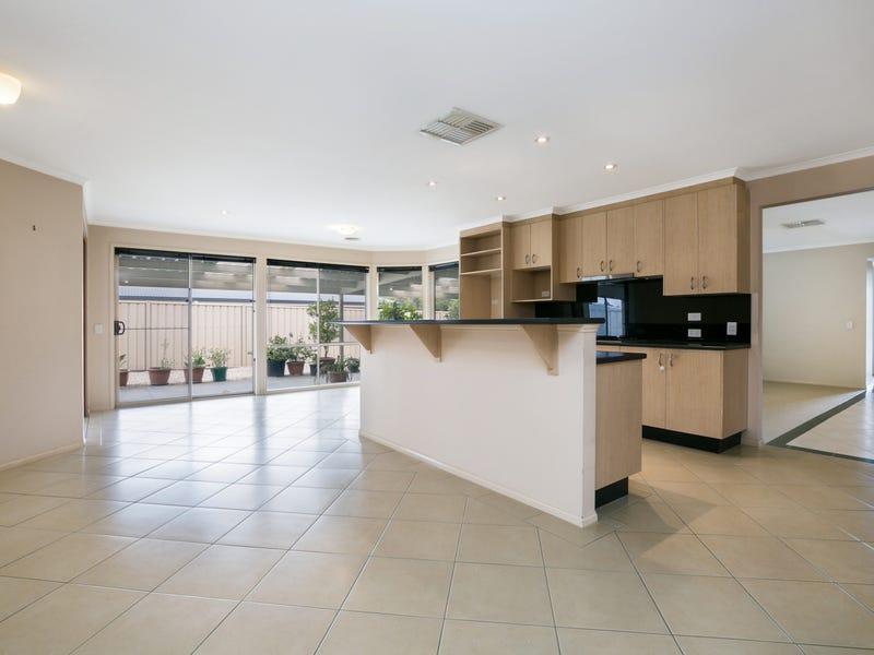 20 Bassett Drive, Strathfieldsaye, Vic 3551