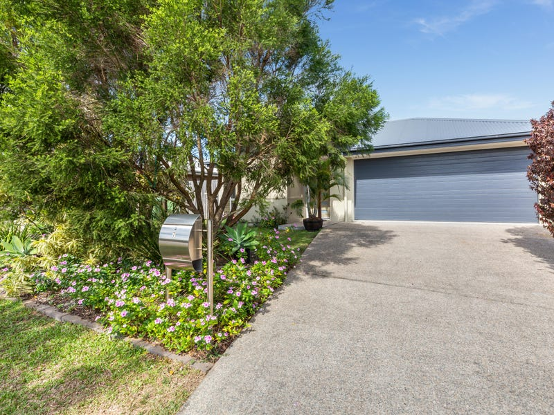 7 Sadlier Street, Walkerston, Qld 4751