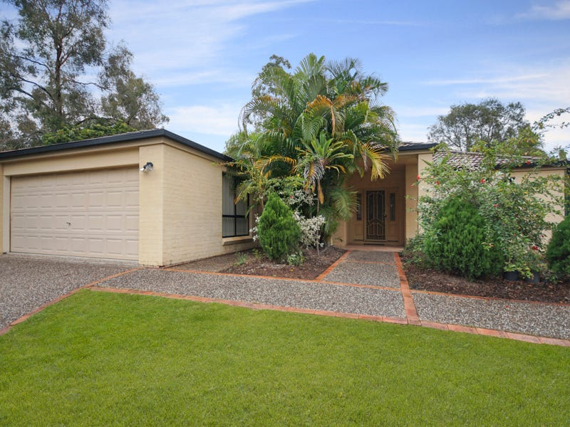 2 Yale Circuit, Forest Lake, Qld 4078