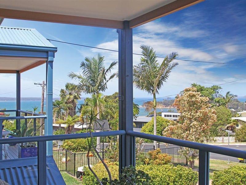 26 Derribong Avenue, Catalina, NSW 2536