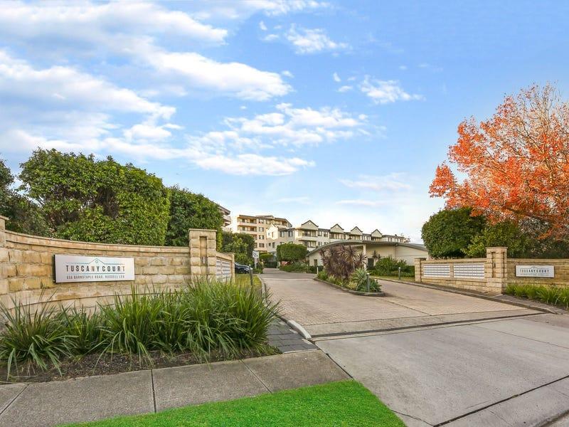 63a Barnstaple Road, Five Dock, NSW 2046