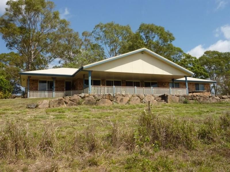 614 Eversleigh Road, Sarina, Qld 4737