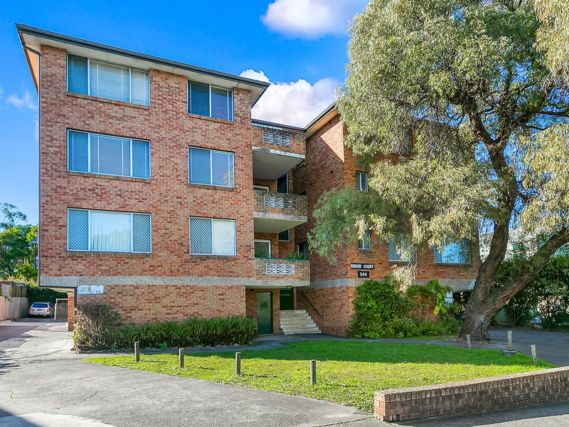 8/344 Edgeware Road, Newtown, NSW 2042