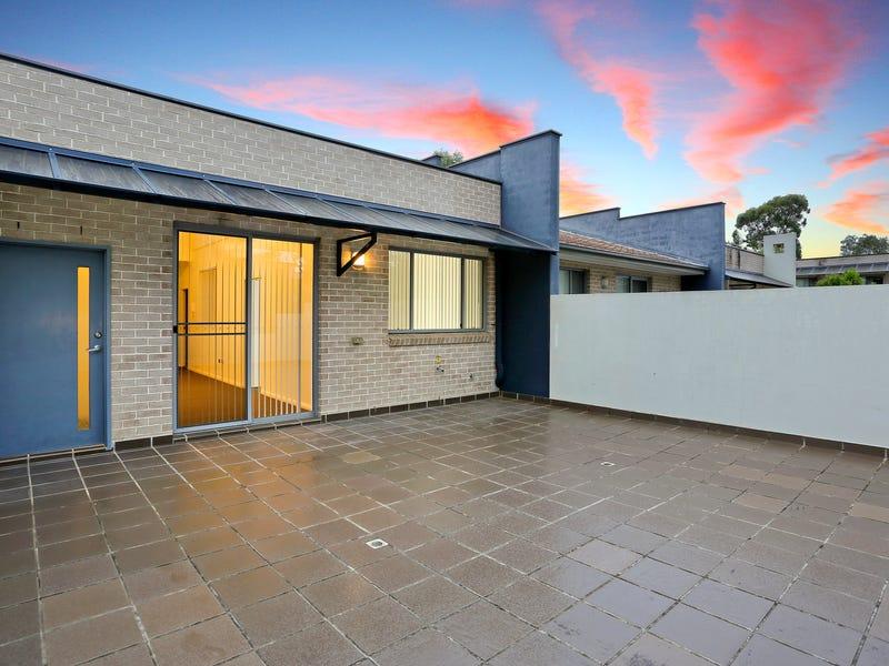 42/11 Glenvale Avenue, Parklea, NSW 2768