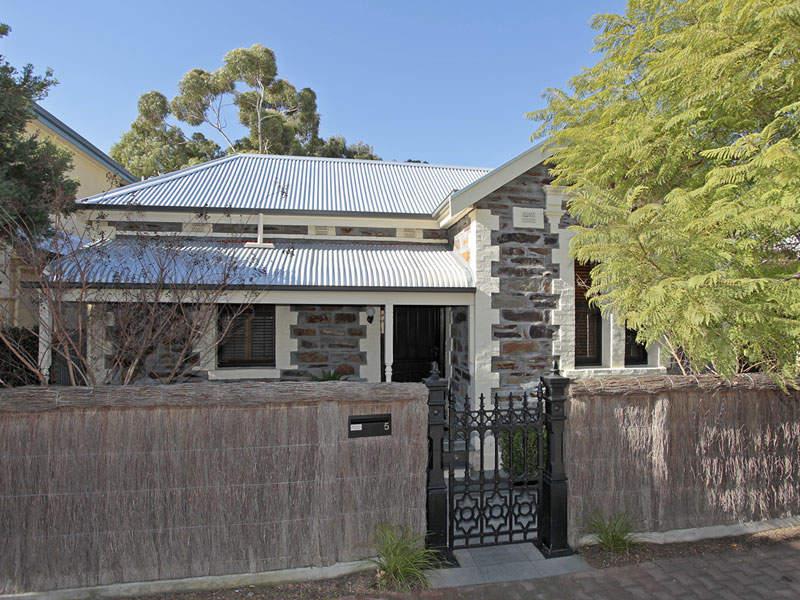 5 Macklin Street, Hyde Park, SA 5061