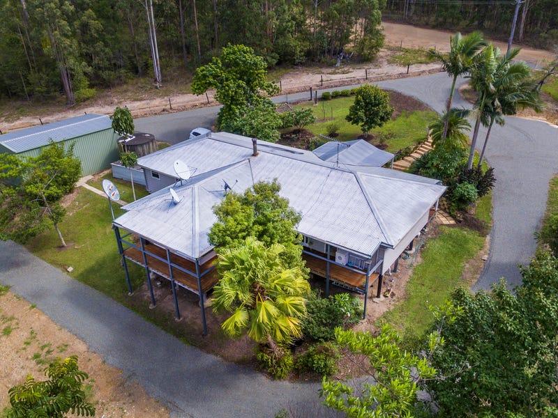29 Murphys Road, Upper Corindi, NSW 2456