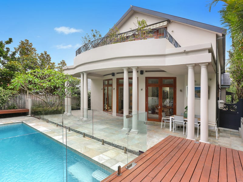 30 Wilberforce Avenue, Rose Bay NSW 2029
