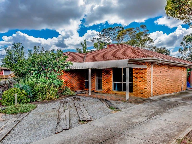 66 Hotham Crescent, Hoppers Crossing, Vic 3029