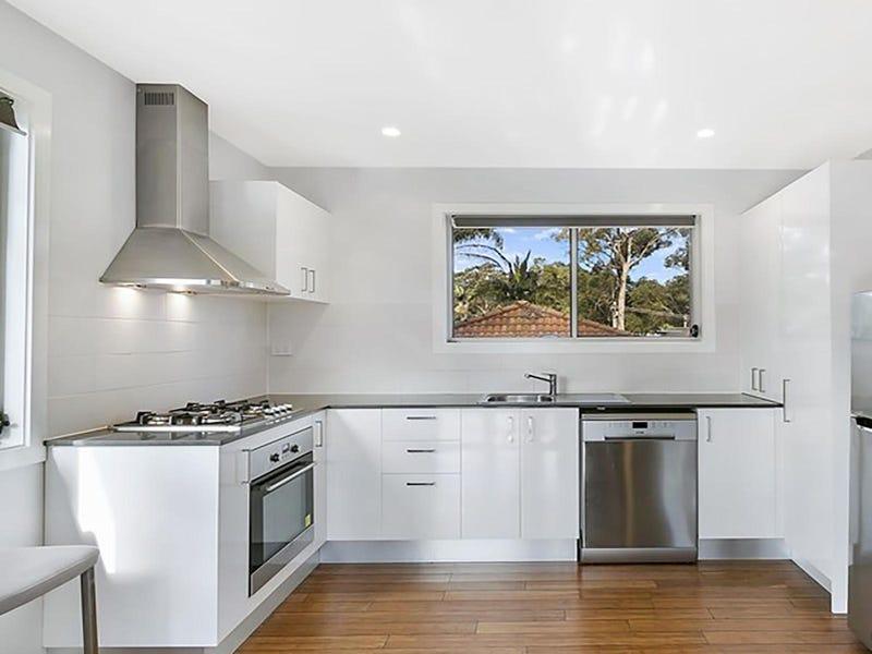 1 PINYARY CLOSE, Kincumber, NSW 2251