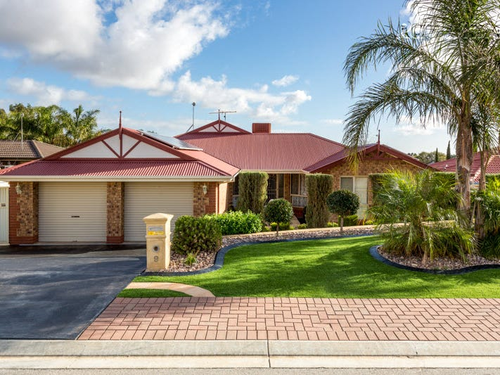 9 Norman Terrace, Blakeview