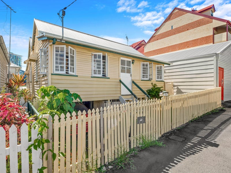 79 Warry Street, Fortitude Valley, Qld 4006
