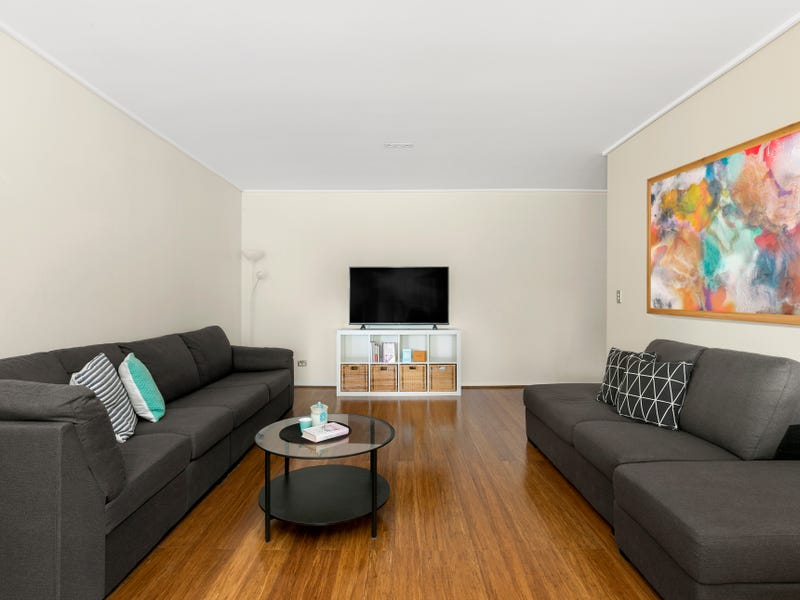 43/20 Close Street, Canterbury, NSW 2193