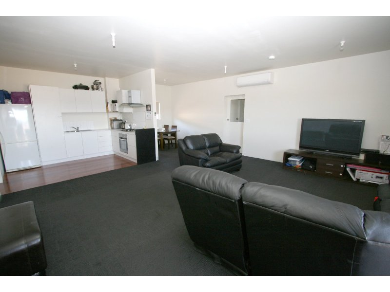 768 Brinktop Road, Orielton, Tas 7172