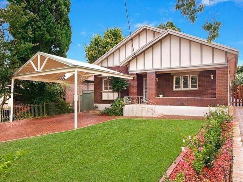 59 Hay Street, West Ryde, NSW 2114