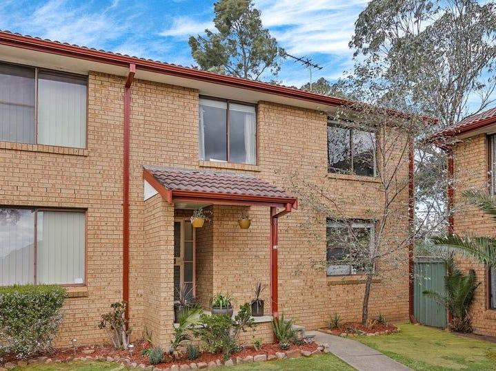 14/38 Barcoo Ave, Leumeah, NSW 2560