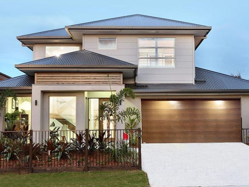 19 Bedarra Crescent, Burpengary East, Qld 4505