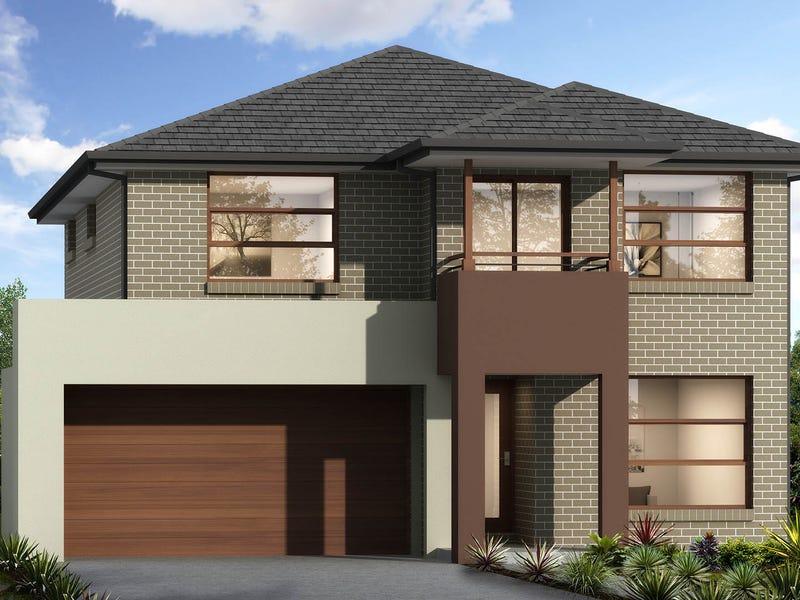 Lot 4183 Mulvihill Crescent, Leppington, NSW 2179