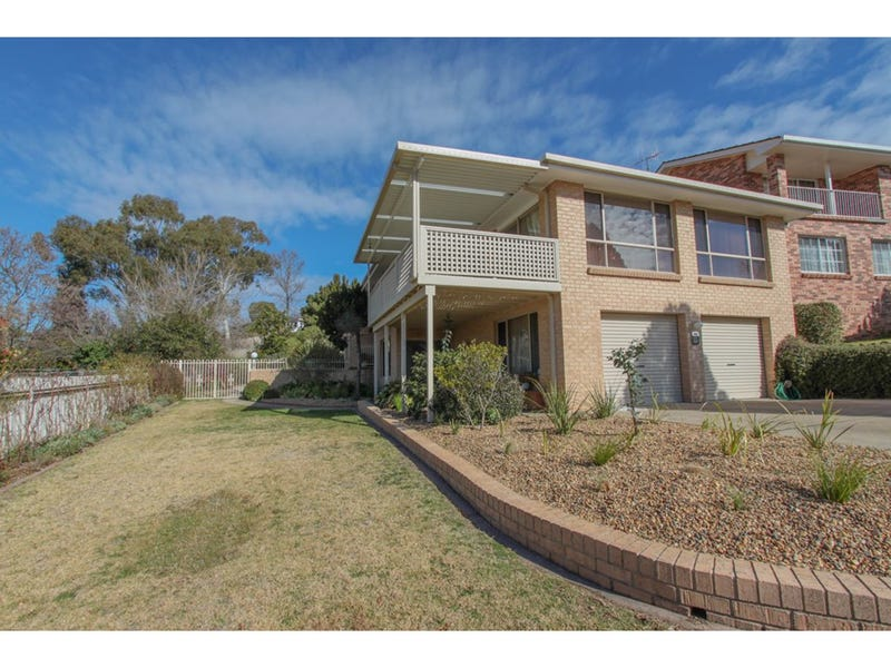 11 Green Street, West Bathurst, NSW 2795
