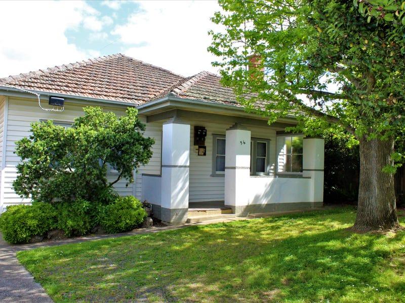56 Clifford Street, Warragul, Vic 3820