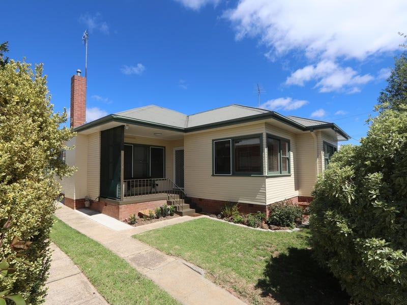 152 Kinghorne Street, Goulburn, NSW 2580