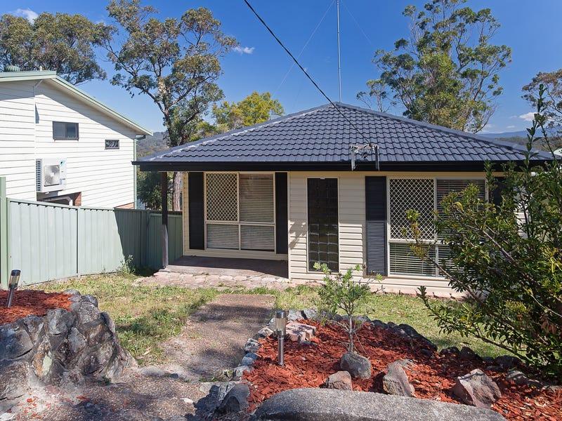 90 Faucett Street, Blackalls Park, NSW 2283