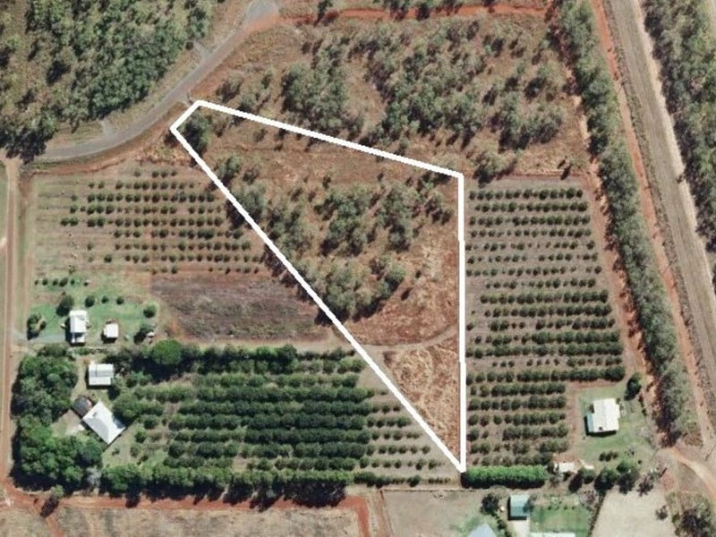 Lot 21, Shaban Drive, Mareeba, Qld 4880