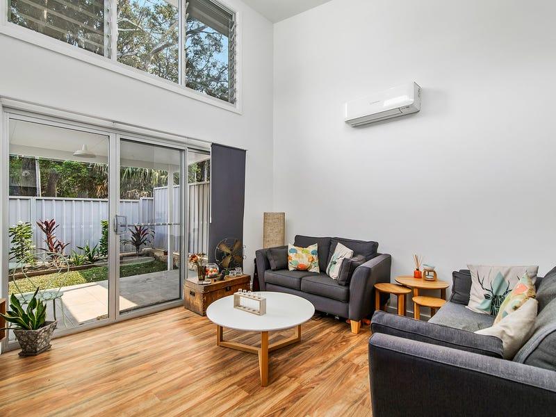 6/5 Dianella Road, Port Macquarie, NSW 2444