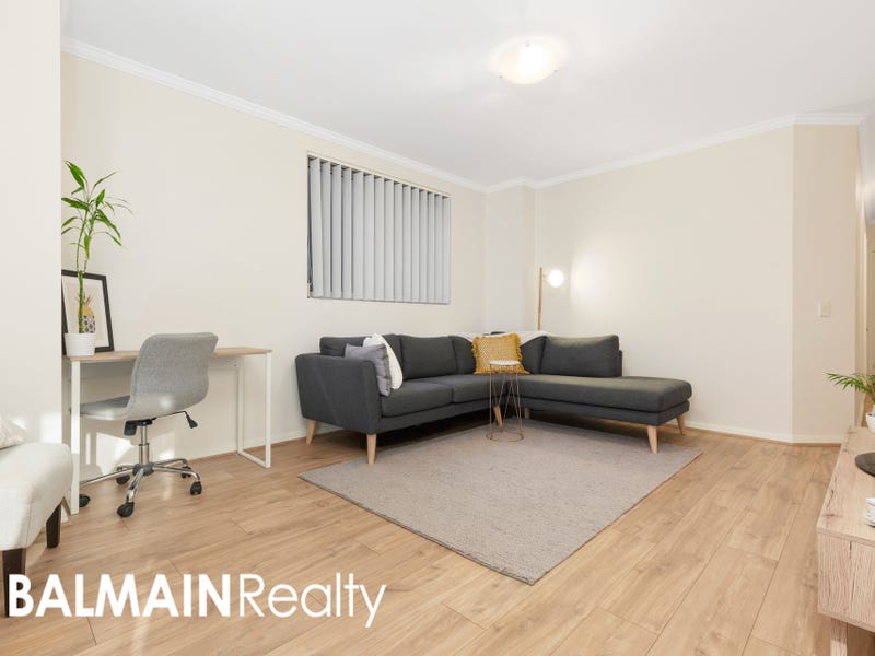 104/28 Warayama Place, Rozelle, NSW 2039