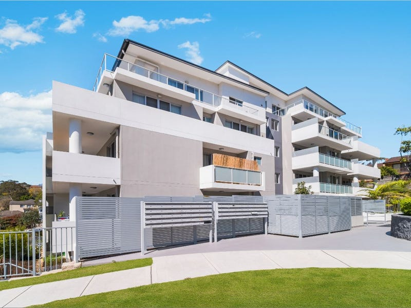 Apartments & units for Sale in NSW - realestate com au