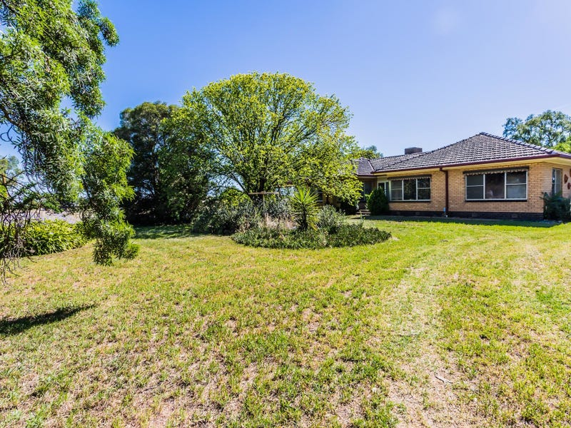 1020 Murphy Road, Koyuga, Vic 3622
