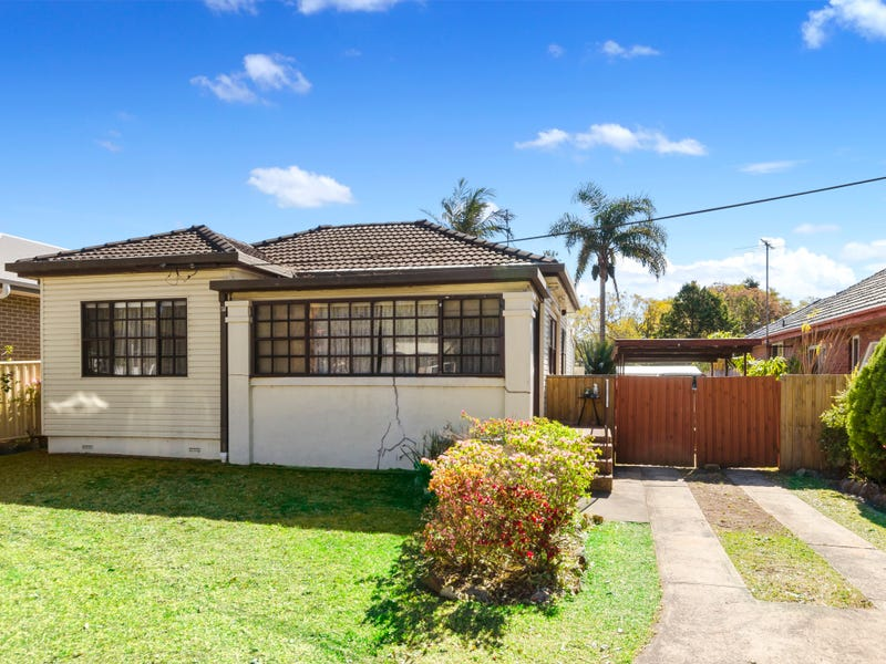 52 Keerong Ave, Russell Vale, NSW 2517
