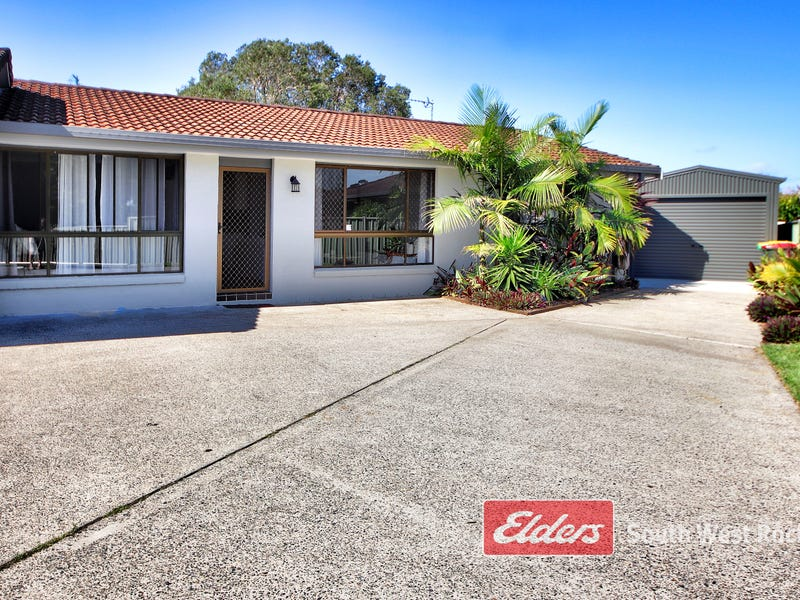 2/9 MICHAEL PLACE, South West Rocks, NSW 2431