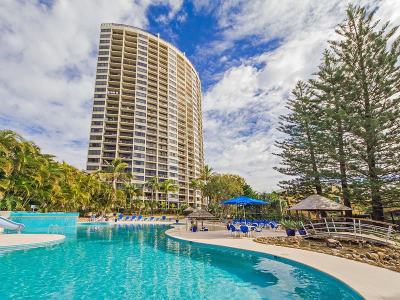 10D/973 GOLD COAST HWY, Palm Beach, Qld 4221