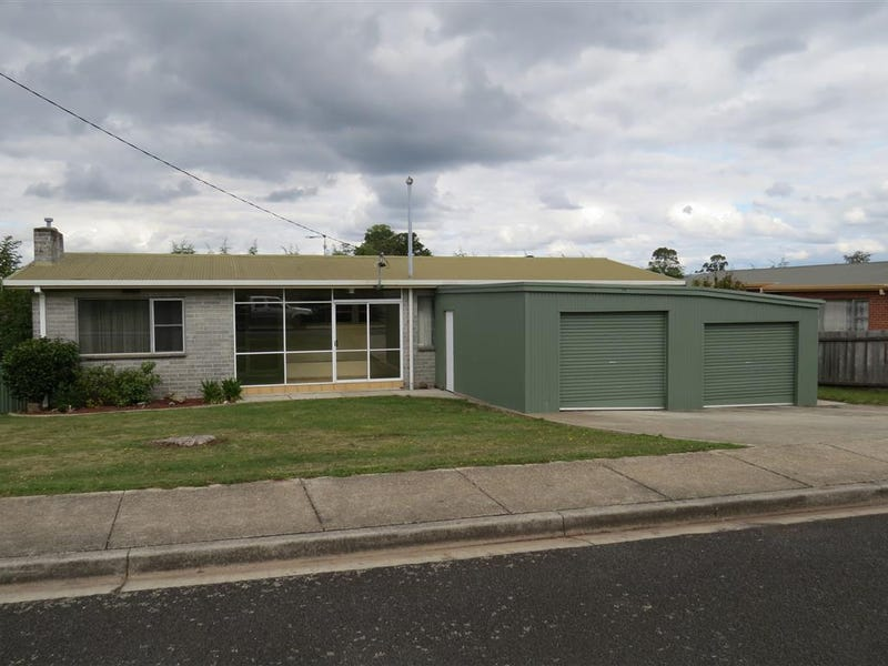 52 Roland Court, Sheffield, Tas 7306