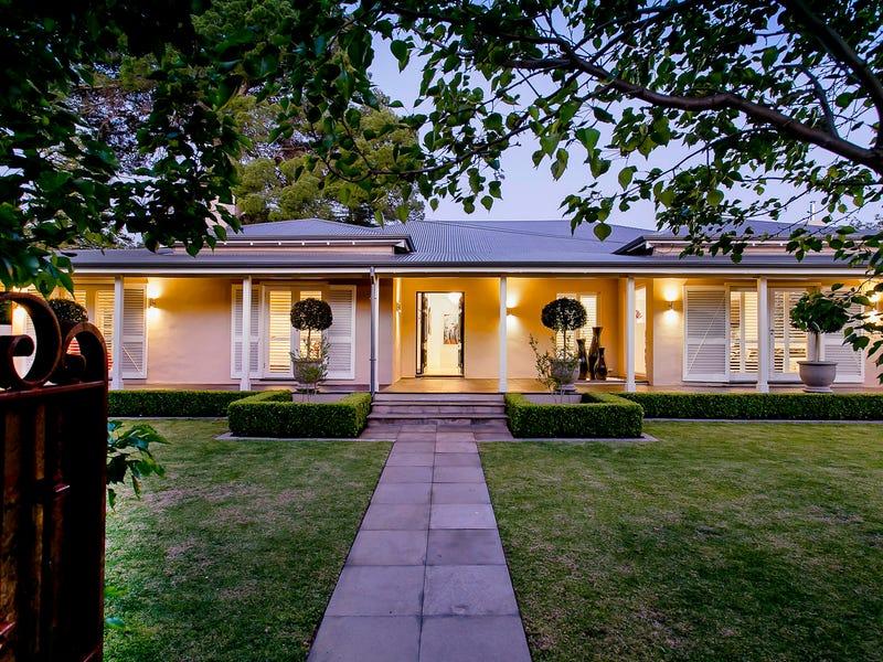 38 Statenborough Street, Leabrook, SA 5068